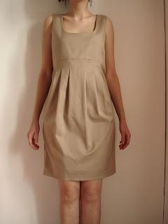 robe+les+petites