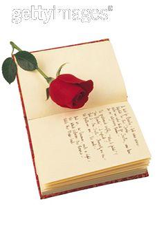 Um Poema de Amor
