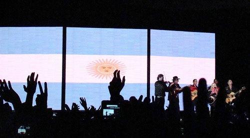 [madonna+argentina.jpg]