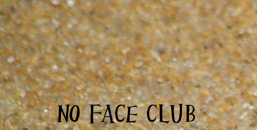 No Face Club