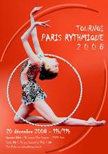 Paris Rythmique 2008