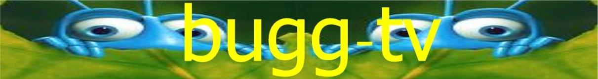 bugg-tv9
