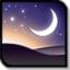 ¿Quieres tener un planetario en tu casa?  Haz clic en la imagen y descárgatelo.