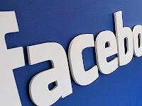 Hack Facebook Cara Membuka Password Orang Lain