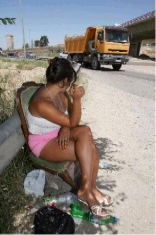 hacer el amor con prostitutas prostitutas dominicanas follando