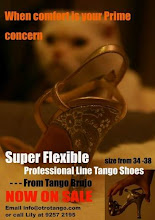 Super-Flexi Professional Line
