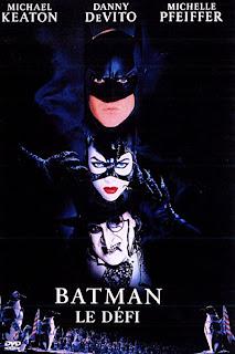Batman Movies Batman_le_defi_edition_collector_