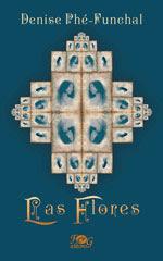 Las Flores- F&G- Guatemala 2007