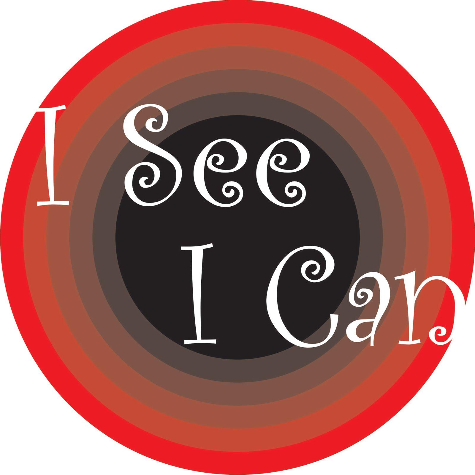 Slogan Bahasa Inggris Untuk Pendidikan