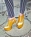 [fabiana_tegan_gold+shoesjpg.jpg]
