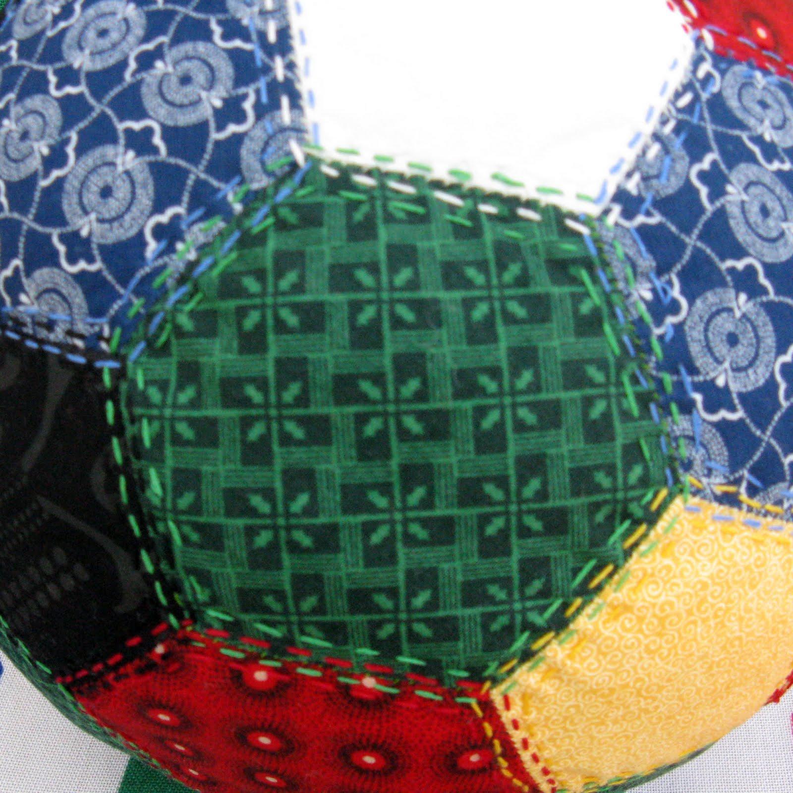 http://2.bp.blogspot.com/_UDuNisccf7U/S68S6nJa58I/AAAAAAAAA6I/3mN-eJxiGjg/s1600/quilted+soccer+ball+2.jpg