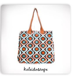 [bag]