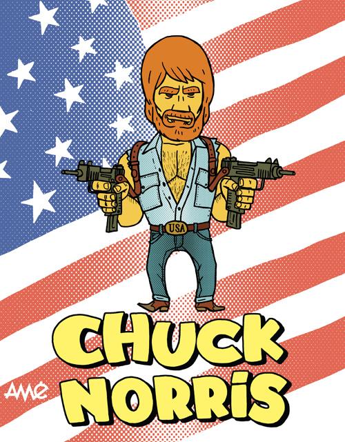 CHUCK+NORRIS-USA-COOL-1.jpg