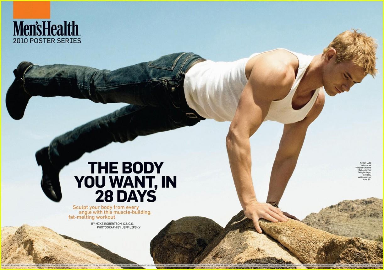 http://2.bp.blogspot.com/_UE15vGf7ylc/TBdoQm--X4I/AAAAAAAAA4E/6-UC4avna5U/s1600/shirtless-kellan-lutz-mens-health-03.jpg
