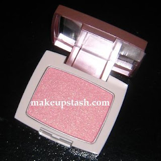 Gransenbon Gran Brush in 07 Blossom Pink