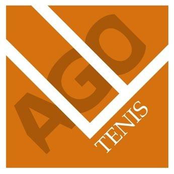 Ago Tenis