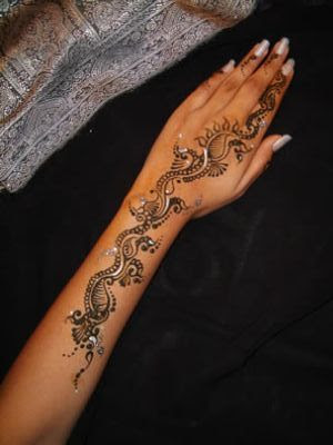 Online Mehndi Designs, Bridal Mehndi, Indian Mehndi, Arabic Mehndi