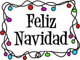 navidad.jpg__www.incognitamujer.blogspot.com