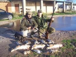 cazadores.jpg__www.odaalanaturaleza.blogspot.com