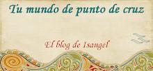 Mi blog de labores