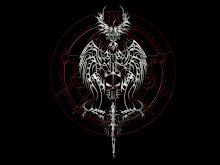 My Music Collection  Symphonic Black Metal