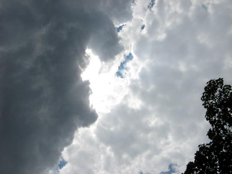[skywatch+003.jpg]