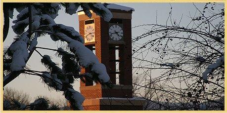 [snowcollegepic.jpg]