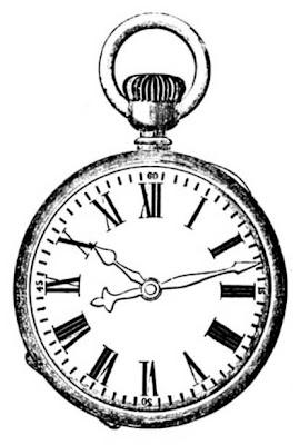 Worksheet. Milenioscopio Diseo temprano del reloj Roskopf