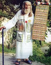 Quem quiser saber mais sobre o Profeta Gentileza e sua obra, clique na imagem...