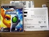 Free Ratchet and Clank