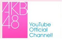 Canales Oficiales Youtube