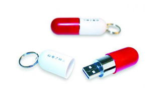 cool usb flashdisk