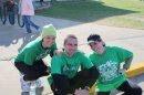 St. Patrick's Run 2009