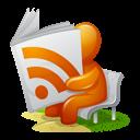 RSS-фид