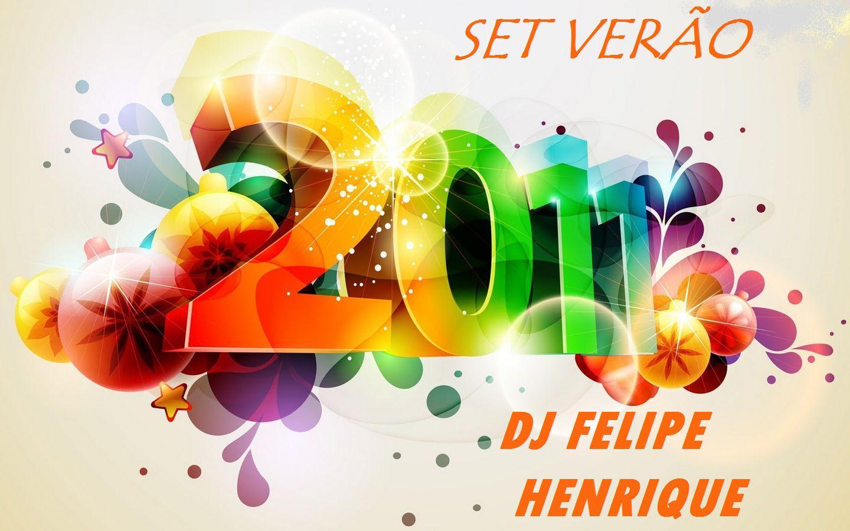 http://2.bp.blogspot.com/_UEmJB2fLtts/TUy1K1xlPVI/AAAAAAAAAjI/Nc43i0F0T1I/s1600/SET+VER%25C3%2583O+2011+DJ+FELIPE+HENRIQUE.jpg