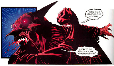 Batman-Crimson_Mist_blood+drenched+fang.jpg