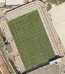 Estádio José Gomes: