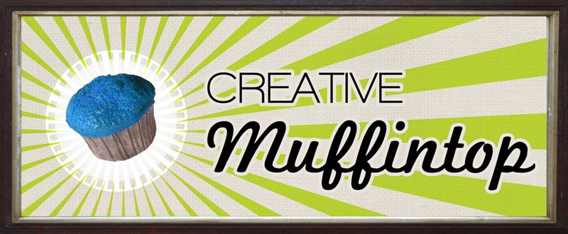 Creative Muffin Top