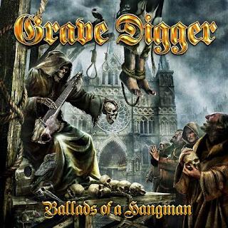 http://2.bp.blogspot.com/_UF_Tozv3cBg/StfMyOkEZxI/AAAAAAAAAUs/mCdKmzNjzoE/s320/Grave+Digger+-+Ballads+of+a+Hangman+-+2009+(Limited+Edition).jpg