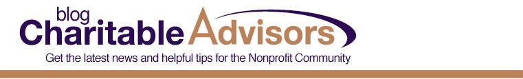 Charitable Advisors