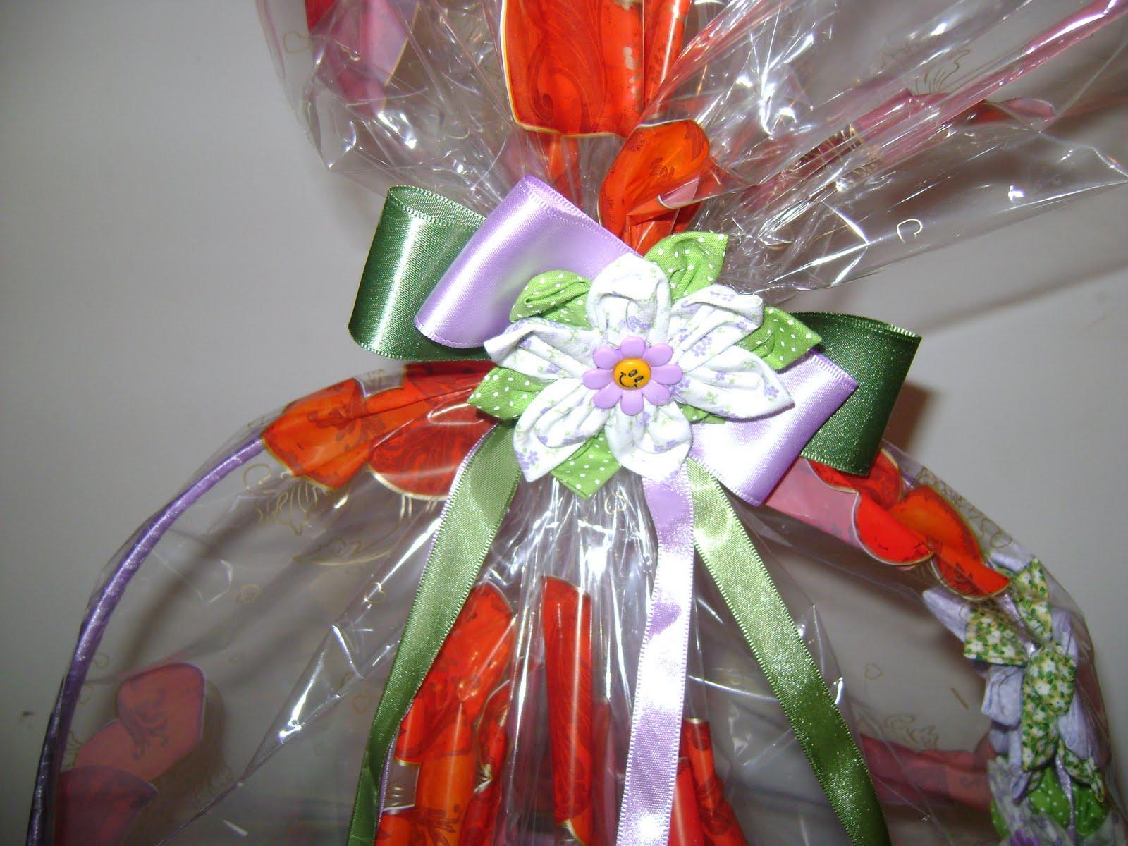 http://2.bp.blogspot.com/_UG3IfqLXa68/S_24JCwu_LI/AAAAAAAAAOc/d2fw2_98G9Q/s1600/artesanatos+006.jpg