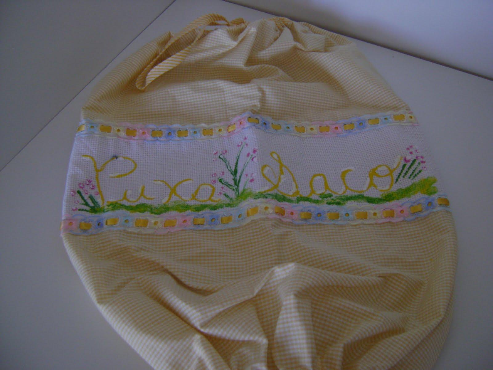 http://2.bp.blogspot.com/_UG3IfqLXa68/TULIZRW4uhI/AAAAAAAAAp0/pzpiKZCkfu4/s1600/artesanatos%2B1%2B012.jpg
