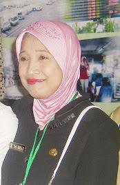Kepala SMK Negeri 4 Surabaya