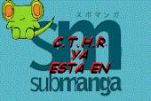 CTHR en Submanga