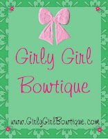 Girly Girl Bowtique