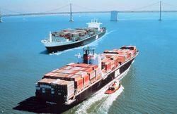 transporte de mercaderias, trasnporte maritimo, terrestre, aéreo, importaciones, exportaciones, transporte en el uruguay