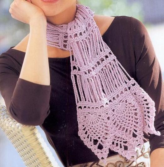 [scarf_1_big.jpg]