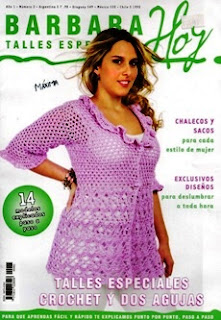 Barbara Hoy Ano1 №2