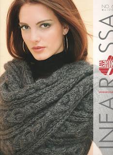 Linea Rossa № 6 2010 (на русском языке)