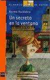 Un secreto en la ventana, Ediciones SM